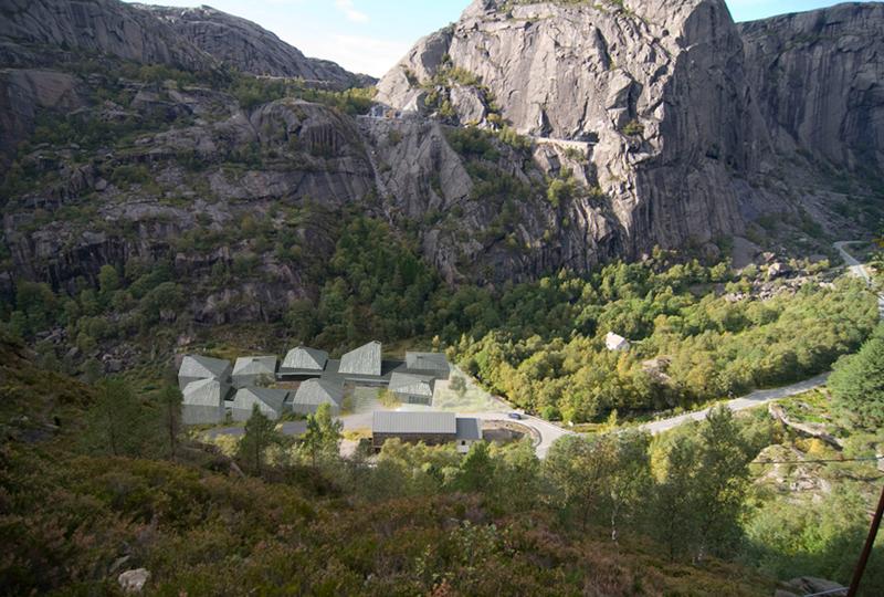 jossingfjord 05