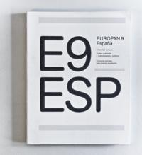 europan 9_esp
