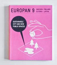 europan 9_latvia